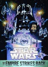 HD 星球大戰V:帝國反擊戰