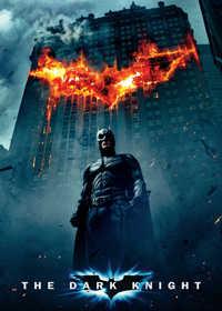 蝙蝠俠 黑夜之神