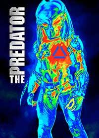 The Predator (X-Spatial Edition)