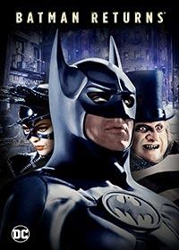 蝙蝠俠: 再戰風雲