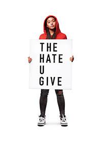 (Trailer) The Hate U Give