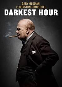 HD Darkest Hour (X-Spatial Edition)