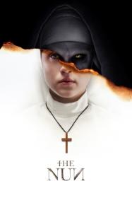 (Trailer) The Nun