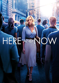 Here and Now (X-Spatial Edition)