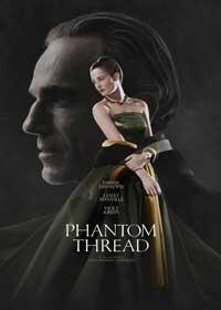 Phantom Thread (X-Spatial Edition)