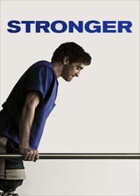 生命因妳更強