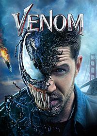Venom (X-Spatial Edition)