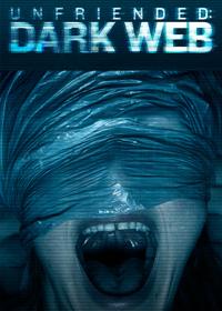 Unfriended: Dark Web (X-Spatial Edition)