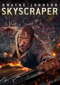Skyscraper (X-Spatial Edition)