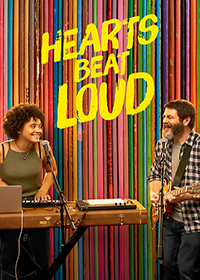 Hearts Beat Loud (X-Spatial Edition)