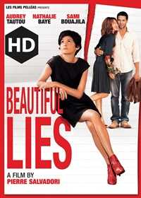 HD Beautiful Lies