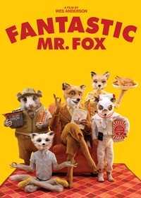 狐狸先生無得頂