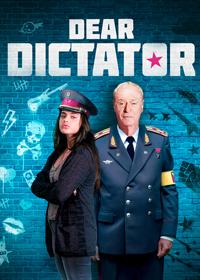 (預告片) 親愛的獨裁者