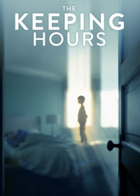 The Keeping Hours (X-Spatial Edition) (FHD)