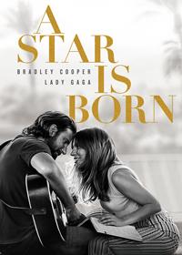 (Trailer) A Star is Born