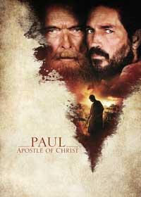 保羅,基督的使者 (X-Spatial Edition)