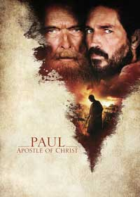 Paul, Apostle of Christ (X-Spatial Edition)