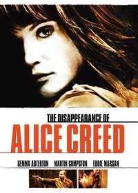 愛麗絲蒸發奇案