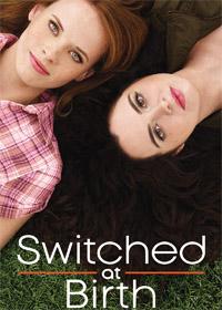 Switched at Birth Season 1