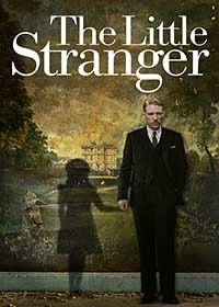 The Little Stranger (X-Spatial Edition)