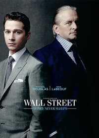華爾街金融大鱷