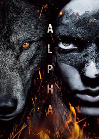 Alpha (X-Spatial Edition)