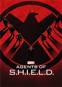 HD Agents of S.H.I.E.L.D. Season 2