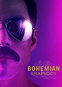 Bohemian Rhapsody (X-Spatial Edition)