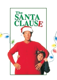 今個聖誕大件事