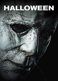 Halloween (X-Spatial Edition)