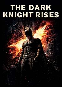 蝙蝠俠 夜神起義