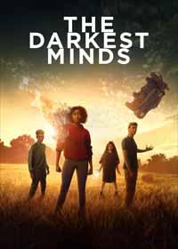 The Darkest Minds (X-Spatial Edition)