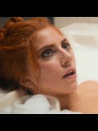 Lady Gaga x Bradley Cooper 演技大爆發!