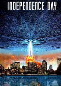天煞地球反擊戰 20周年數碼版