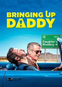 Bringing Up Daddy (An Actor Prepares) (X-Spatial Edition)
